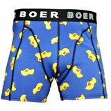 Boer Boer Heren Boxer_