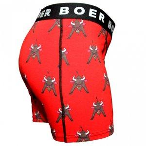 Boer Boer Heren Boxer