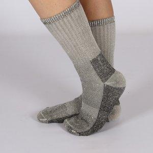 Tracking sokken 2 pack